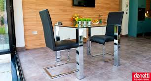 Round Dining Room Sets For Small Spaces by Kitchen Awesome Kitchenette Sets Design For Small Space