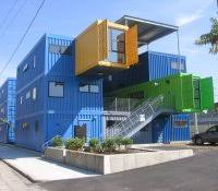 prefabricated shipping container homes giant desk interior sea land nifty homestead plans black office hc one