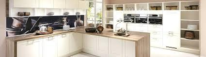 rangement d angle cuisine placard angle cuisine astuces pour meubles dangle accessoire