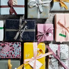 Homemade Food Gift Packaging Ideas Taste Of Home