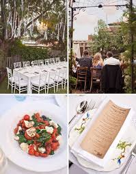 Small Backyard Weddings Ideas Fall Wedding Tips Totally Love It