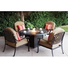 Home Depot Patio Furniture Wicker by Furniture U0026 Sofa Excellent Ebel Patio Furniture Design For Modern