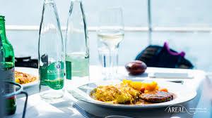 ma cuisine v馮騁alienne cuisine d 騁 100 images cuisine m騁isse 100 images changning