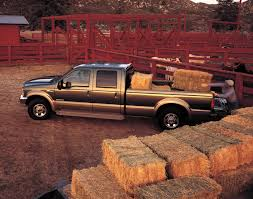 2004 Ford F350 King Ranch Crew Cab | Fuel Infection Pin By Coleman Murrill On Awesome Trucks Pinterest King Ranch Know Your Truck Exploring The Reallife Ranch Off Road Xtreme 2017 Ford F350 Vehicles Reggie Bushs 2013 F250 2007 F150 4x4 Supercrew Cab Youtube Build 2015 Fx4 Enthusiasts Forums 2018 In Edmton Team Reveals 1000 F450 Pickup Truck Fox 61 Exterior And Interior Walkaround Question Diesel Forum Thedieselstopcom Super Duty Model Hlights