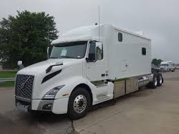 100 Straight Trucks For Sale With Sleeper New ARI Legacy S