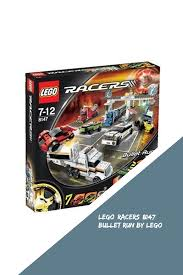 Lego Racers 8147 – Bullet Run By LEGO #sale | Legos | Pinterest ... Lego City 60109 Le Bateau De Pompiers Just For Kids Pinterest Tow Truck Trouble 60137 Policijos Adventure Minifigures Set Gift Toy Amazoncom Great Vehicles Pickup 60081 Toys Mini Tow Truck Itructions 6423 Lego City In Ipswich Suffolk Gumtree Police Mobile Command Center 60139 R Us Canada Tagged Brickset Set Guide And Database 60056 360 View On Turntable Lazy Susan Youtube Toyworld