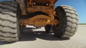 Dump Truck Working Archives - Copenhaver Construction Inc