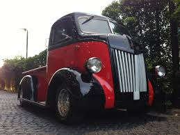 My First COE ... 1947 Ford COE Truck | Vintage COE Trucks ... My First Coe 1947 Ford Truck Vintage Trucks 19 Of Barrettjackson 2014 Auction Truckin 14 Best Old Images On Pinterest Rat Rods Chevrolet 1939 Gmc Dump S179 Houston 2013 1938 Coewatch This Impressive Brown After A Makeover Heartland Pickups Coe Rare And Legendary Colctible Hooniverse Thursday The Longroof Edition Antique Club America Classic For Sale Craigslist Lovely Bangshift Ramp 1942 Youtube Top Favorites Kustoms By Kent