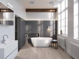 freistehende badewanne riho alpha 170x80 cm weiß bd21 in