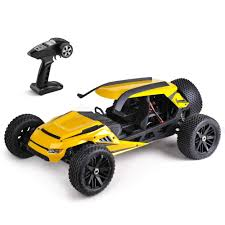 HBX T6 RC Car 4WD 2.4Ghz 1:6 Scale 70km/H High Speed Remote Control ... Big Rc Hummer H2 Monster Truck Wmp3ipod Hookup Engine Sounds Where To Buy Gas Powered Remote Control Cars Adventures Kg Lbs Losi Event Coverage Mmrctpa Tractor Pull In Sturgeon Mo Primal Home Kyosho Usa1 Nitro Crusher 4wd Classic And Vintage Semi Trucks Rc For Sale Mad Gp Readyset 18 Kyo33152b Hsp 110 Scale Cheap For Sale Stuff Buying Your First Car Should I Or Electric Amazoncom Hosim 9123 112 Radio Controlled Adventures Mixed Class Powerful Large Race