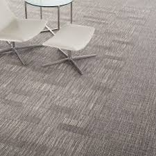 Ontera Carpet Tiles by Ontera Archives Mh Carpets