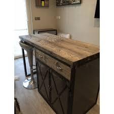 cours cuisine nimes déco cuisine atelier verriere 93 roubaix 03260651 dans photo