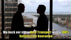 100 All American Trucking And Auto Transport Inc MoveAutocom YouTube