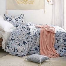 Bohemian Bedding Twin Xl by Best 25 Twin Xl Bedding Ideas On Pinterest Twin Bed Comforter