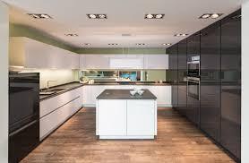 table de cuisine modulable table cuisine modulable maison design wiblia com