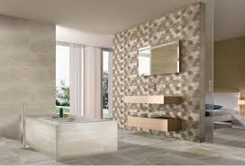 Magna Tiles Amazon India by Azteca U2022 Tile Expert U2013 Distributor Of Italian And Spanish Tiles In Usa
