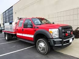 2016 Midwest Fire Ford F-550 NEW Brush Truck | Used Truck Details 2016 Midwest Fire Ford F550 New Brush Truck Used Details Equipment City Of Decorah Iowa Scania Wallpapers And Background Images Stmednet Bradford Apparatus Just Delivered To Hoxie Arkansas Clipart Side View Free On Dumielauxepicesnet Dept Trucks Ga Fl Al Rescue Station Firemen Volunteer Killer Fire In Berrien County Appears Be Accidental News 965 Free Pictures Truck Howard Cook 200317 Mogol Town Florence Seagrave
