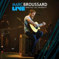 Home a song by Marc Broussard on Spotify