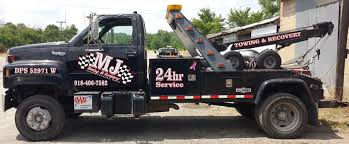 MJ Towing & Recovery | Catoosa Oklahoma Kenworth W900 Wrecker Tow Truck Toy For Children Youtube 2018 New Freightliner M2106 Wreckertow For Sale In Tulsa Steve Ballard Precision Sign Design Leannetaylor Lt6itm Twitter Midwest Towing Lincoln Nebraska Home 24hr Car Recovery Buddys Union City At Premier 1978 Ford F350 Tow Truck Item Ca9617 Sold November 29 V Okc Trucks Convoy In Support Of Driver Killed News9