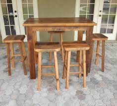 Custom Made Dining Room Tables Orlando Reclaimed Wood Furniture