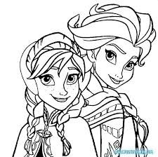 coloring pages frozen 81 also free coloring pages frozen best frozen coloring pages ideas on frozen