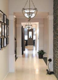 So Then Foyer Concept Slim Entry Mesmerizing Recessed Lighting Symmetry But This Is
