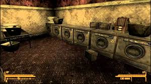 Last Curtain Call At The Tampico by Fallout New Vegas Dead Money Last Luxuries Part 1 Of 4 First Holo