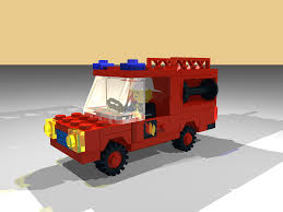 LEGO 7777-1 Trains Idea Book 9 Fantastic Toy Fire Trucks For Junior Firefighters And Flaming Fun 11 Big Lego City Sets Join The Building Craze Truck The Lego Car Blog Page 2 Airport Station Remake Legocom 60002 1500 Hamleys Toys Games Buy Engine 60112 Online In India Kheliya Creator Mini 6911 Brick Radar 60004 Amazon Canada Old Itructions Letsbuilditagaincom Bricktoyco Custom Classic Style Modularwith 3 60110 Speed Build Youtube Ideas