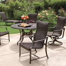 Watsons Patio Furniture Covers by Tropitone Patio Furniture Home Design Ideas And Pictures