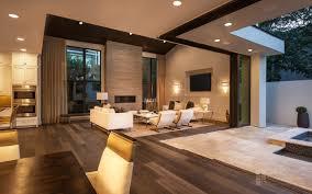 104 Interior House Design Photos 7 Elements Of Frankel Building Group