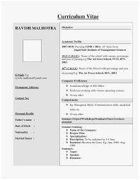 63 Good Photograph Of How To Make Resume For Freshers | Best ... Pin By Keerthika Bani On Resume Format For Achievements In Examples For Freshers 3 Page Format Mplates Good Frightening Templates Microsoft Word 21 Best Hr Experienced 96 Objective Administrative Assistant How To Pick The 2019 Sample Of Mba Finance And Marketing Free Ideas Fresher Cabin Crew Career Objective Resume Fresher With Examples Rumematorreshers Pdf Download Teacher Ms