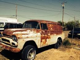 Craigslist Phoenix Storage Sheds by Phoenix Cars U0026 Trucks Craigslist Las Trocas Pinterest Cars
