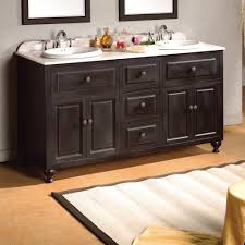 Wayfair Bathroom Vanity Accessories by Simpli Home Cape Cod Bath Vanity Mirror Amp Reviews Wayfair