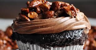 Best Homemade Chocolate Cupcake Recipe