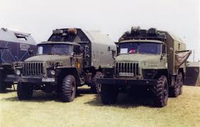 Pair Of Zil 131 3.5Ton 6x6 Commo-Trucks... | TangoRides | Pinterest ... Military Mobile Truck Rescue Vehicle Customization Hubei Dong Runze Which Vehicle Would Make The Most Badass Daily Driver 6x6 Trucks Whosale Truck Suppliers Aliba Okosh Equipment Okoshmilitary Twitter Vehicles Touch A San Diego Mseries M813a1 5 Ton Cargo Youtube M923a2 66 Sales Llc 1945 Gmc Type 353 Duece And Half Ton 6x6 Military Vehicle 4x4 For Sale 4x4 China Off Road Buy Index Of Joemy_stuffmilitary M939 M923 M925