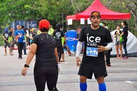 What Does It Take To Run An Ultramarathon