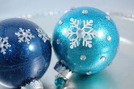 Raz Christmas Decorations Australia by Teal Christmas Decorations Argos Teal Christmas Decorations