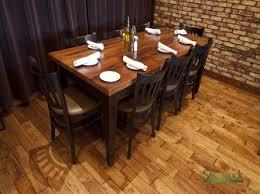 9 best photos german gasthaus series hand scraped hardwood floors