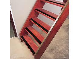 tapis antiderapant escalier exterieur bande adhésive antidérapante fournisseurs industriels