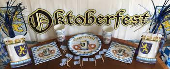 Oktoberfest Party Guide | Tips For Oktoberfest Party | Beer | Food ... Oktoberfest Welcome Party Oktoberfest Ultimate Party Guide Mountain Cravings Backyard Byoktoberfest Twitter Decor Printables Octoberfest Decorations This Housewarming Is An Absolutely Delight Masculine And German Supplies 10 Tips For Hosting Fvities Catering Free Printable Water Bottle Labels Sus El Jangueo Brokelyn