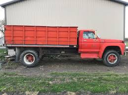 Ford Trucks For Sale In Illinois Precious 1977 Ford F600 Dump Truck ... 2014 Chevrolet Cruze Lt Sterling Lt9513 Heavy Duty Dump Truck For 2008 Used Ford Super F450 Crew Cab Stake 12 Ft Dejana 2011 F550 Trucks In Illinois For Sale On Home Twin City Sales Service Komatsus New 100ton Truck Is Easy To Drive Mack Dump Trucks For Sale In Il Grain Silage Fuel Tanks Most Medium Heavy Duty Trucks Peterbilts New Peterbilt Fleet Services Tlg Pretty Ford Hoods