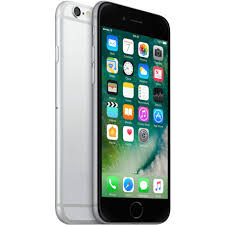 Apple iPhone 6 Specs Contract Deals & Pay As You Go
