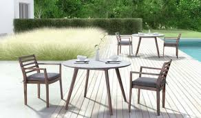 dinning modern round dining table cheap bedroom furniture sets