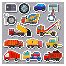 Concrete Clipart Dump Truck 13 - 1300 X 1300 | Dumielauxepices.net Pickup Truck Dump Clip Art Toy Clipart 19791532 Transprent Dumptruck Unloading Retro Illustration Stock Vector Royalty Art Mack Truck Kid 15 Cat Clipart Dump For Free Download On Mbtskoudsalg Classical Pencil And In Color Classical Fire Free Collection Download Share 14dump Inspirational Cat Image 241866 Svg Cstruction Etsy Collection Of Concreting Ubisafe Pictures