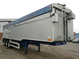 WILCOX 72 Cu-YD ALUMINIUM TIPPING TRAILER 2012 C339471 - Fleetex Specialized Ground Support Equipment Wilcox Services 2017 Kenworth T370 Crane 12006h J31680 Cannon Truck British Manufacturer Of Trucks Stock Photos Tional 200 Growing Popularity Of Chinese Trucks Denting Commonwealth Used Alinum Steel Custom Bodies Ontario Is Online Ordering The Next Food Truck Craze Catering 1992 Peterbilt 378 For Sale In Lowell Ar By Dealer 1998 Volvo Fl Series 6516 Listings Compared Used Group