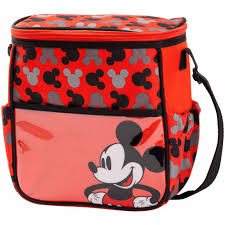 Mickey And Minnie Bathroom Accessories by Disney Classics Mickey Mouse Clubhouse Deluxe Figure Set Walmart Com