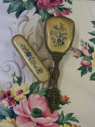 Vanity Mirror Dresser Set by 469 Best Mirror Images On Pinterest Vintage Vanity Vanity Set