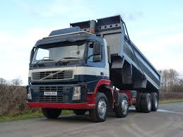 Used Tipper Trucks For Sale UK | Volvo, DAF, MAN & More Used Tipper Trucks For Sale Uk Volvo Daf Man More Connor Cstruction South West Adds Six New Fm Rigid Tar 2013 Hino 2628500 Series 2628 500 Table Top White Motoringmalaysia Malaysia Unveils The Commercial And Vans For Sale Key Truck Sales Delaware Ohio Wrighttruck Quality Iependant Jt Motors Limited Walker Movements Competitors Revenue Employees Owler Company 2006 Sterling Acterra