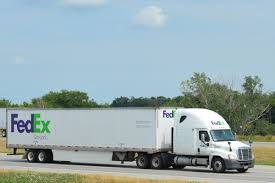 West Of Omaha - LTL Edition Ambizplatumcardfedextracking Travel With Grant Truck Trailer Transport Express Freight Logistic Diesel Mack Is There A Reason Why People Use Upsfedex Over Usps For Small Pshing Nofication Fedex Tracking Information Technology Services West Of Omaha Ltl Edition The Fedex System Taken Down Official Blog Truck Hit By Train In Utah Youtube Wabash Duraplate Dryvan Skin Ats Mod American Simulator Prting Shipping Labels Legendborne How To Send Perishable Food Through Bizfluent