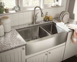 Farmhouse Sink Lowes | Gadir Web